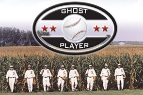 Ghost Players Movie Image