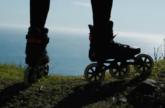 ULTRA documentary image