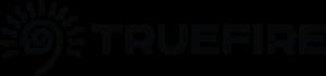 TrueFire logo